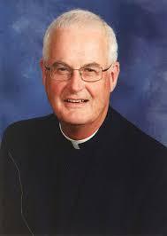 """Celebrating Catholic Education Week:  """"Renewing the Promise"""""""