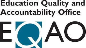 Holy Name … EQAO Results are Available for Viewing!