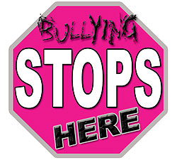 Bullying Awareness – Prevention Presentations