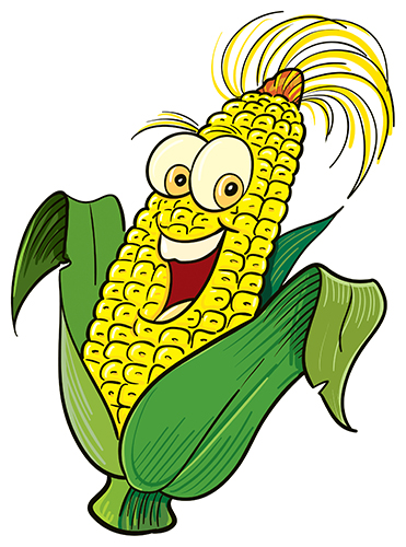 Corn Roast and Curriculum Night on September 12…Please join us!