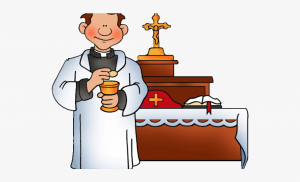 Holy Name January School Mass…Please join us!
