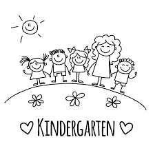 HNE Kindergarten Registrations
